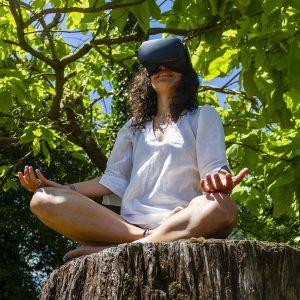 yoga-meditation-eclox-vr